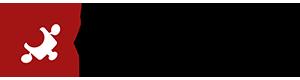 logo-biscapital-bn